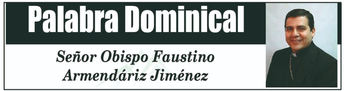 Palabra dominical. II Domingo de Adviento